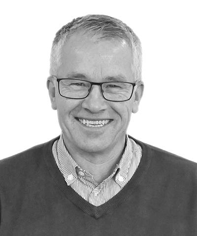 Johan Östling, RISE
