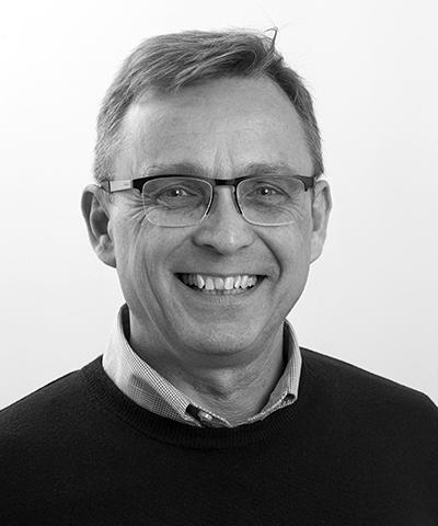 Lars Tööj, IDC