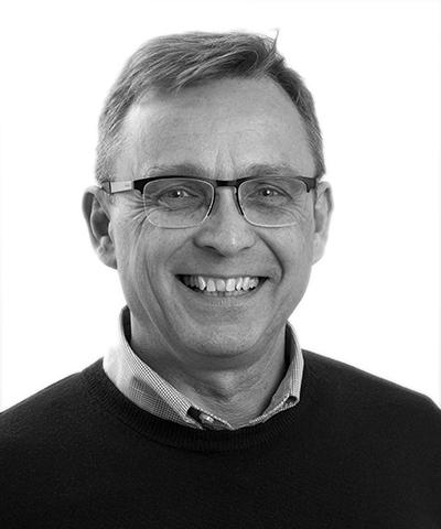 Lars Tööj