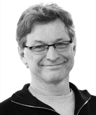 Hans-Lennart Norrblom, Swerea IVF