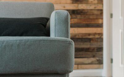 Att hyra möbler – en god idé eller ej?