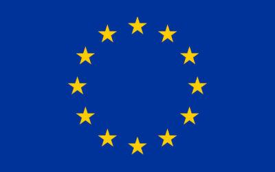 Revision av EUs Green Public Procurement (GPP) kriterier för möbler